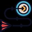Startup-tool <br>kit