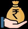 India salary benchmarks